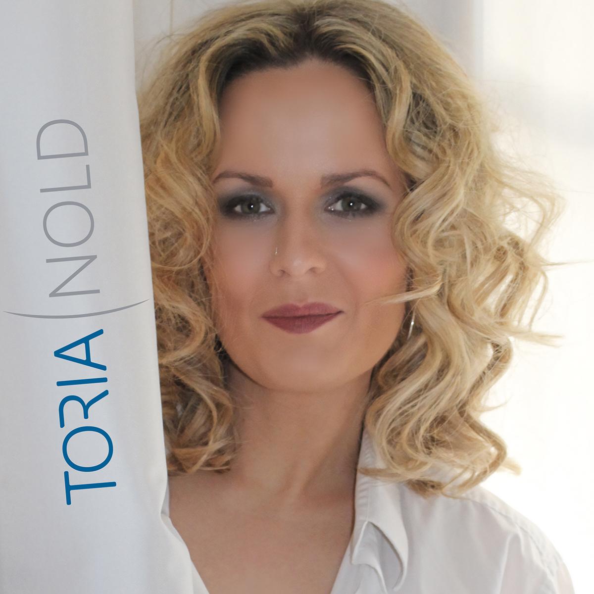 Toria Nold - Schlagerpop & Pop-Sängerin aus Worms