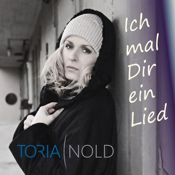 Toria Nold - Ich mal dir ein Lied